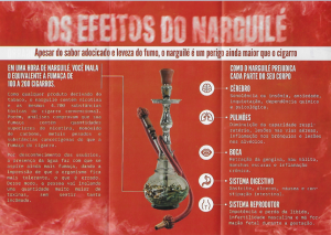 narguile2